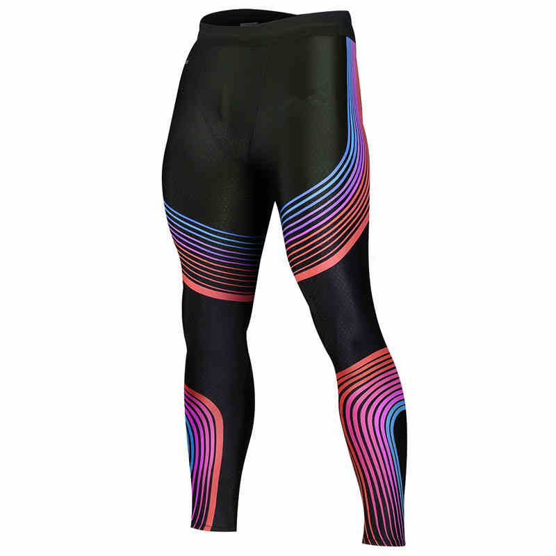 Just Brand Mens Long Compression Pants Speed Dry Crossfit Fitness Workout Pants Anti-bacteria Leggings Trousers To Have A Long Historical Standing Pants Casual Pants