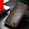 CaseMe Для LG Google Nexus 5 Leather Case Cover, прочный Магнитный Стенд Бумажник для google nexus 5, новое поступление подарок