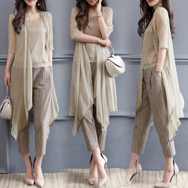 6sizes prem-12M Crochet Pattern Baby Boy//Girl Waistcoat//Sleeveless Tops PO373