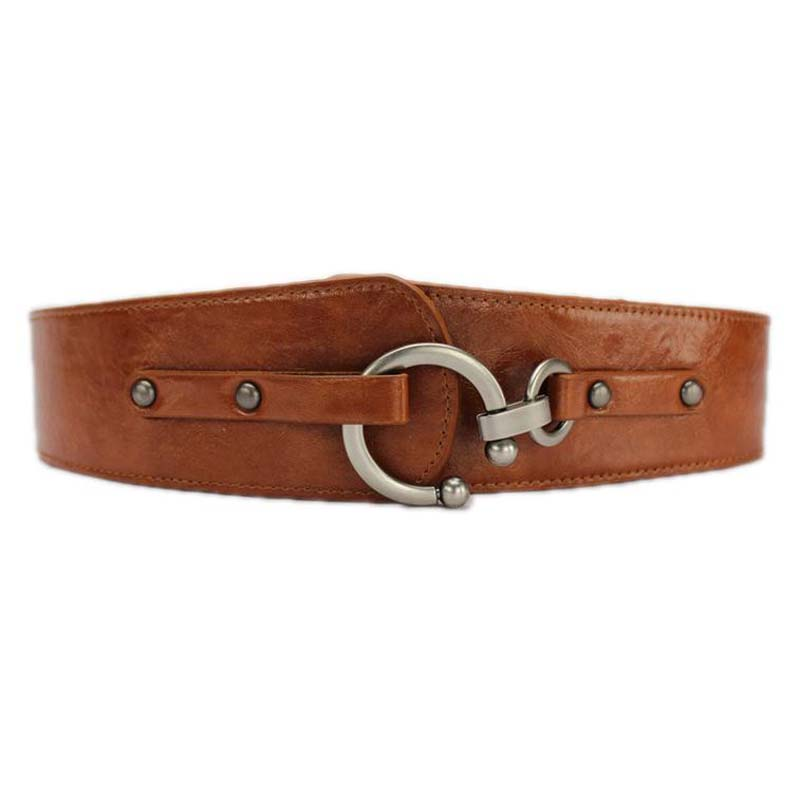Free shipping BOTH ways on Belts, Women, from our vast selection of styles. Fast delivery, and 24/7/ real-person service with a smile. Click or call