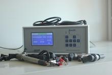 BST203-C 60 Гц частота пьезоэлектрический и электромагнитных common rail тестер для Bosch Delphi/Denso/Siemens/Континентальный