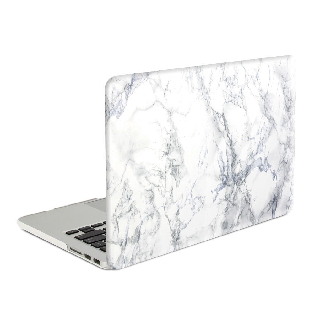 Buy Marble Painting Matte Hard Case Cover For Apple Macbook Pro Retina 15 Inch Grey Air 11 12 13 Laptop Bag Mac Book 133 From Reliable