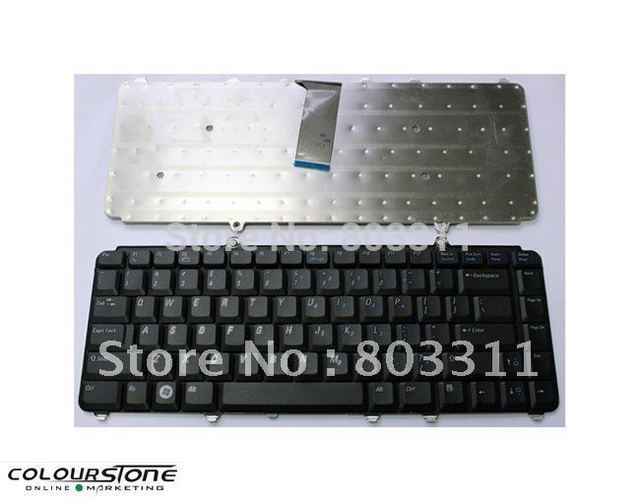 dell inspiron 1525 product key