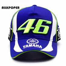 yamaha hat. allkoper 2017 women man motorcycle hat with 3d embroidered 46 on adjustable caps unisex yamaha yamaha
