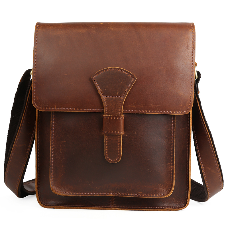 men shoulder bag genuine leather 2017 new fashion brand solid cover cow leather crossbody bags male bags business travel bag zznick 2017 new men s business bag brand genuine leather male fashion shoulder bags luxury cow leather handbag men crossbody bag