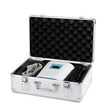Mini Fat Freezer / Mini home frozen fat machine / Household portable weight loss machine