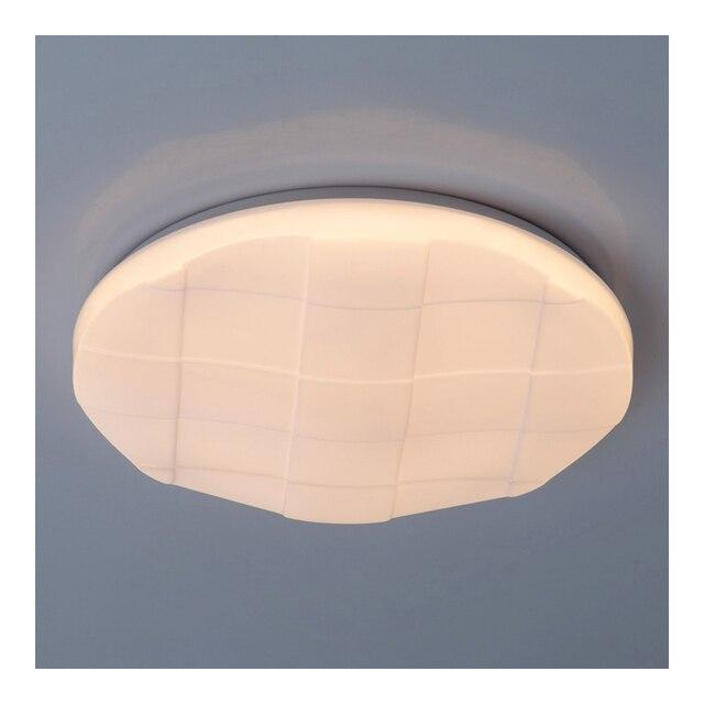 Люстра Ривз 24W LED 220 V