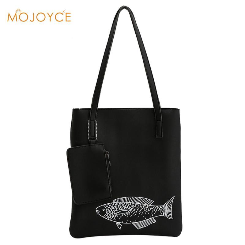 Luxury Handbags Shoulder Bags Women Designer Handbags Brand Famous Shoulder Bag Female Vintage Satchel PU Leather Shopping Bags