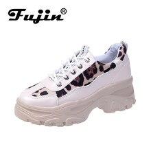 Promoción De Mujer Compra Zapatos Casuales zX0qRrz