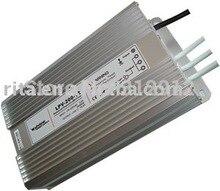 12 В / 20A / 250 Вт водонепроницаемый блок питания ; AC110 / 220 В вход ; утвержден