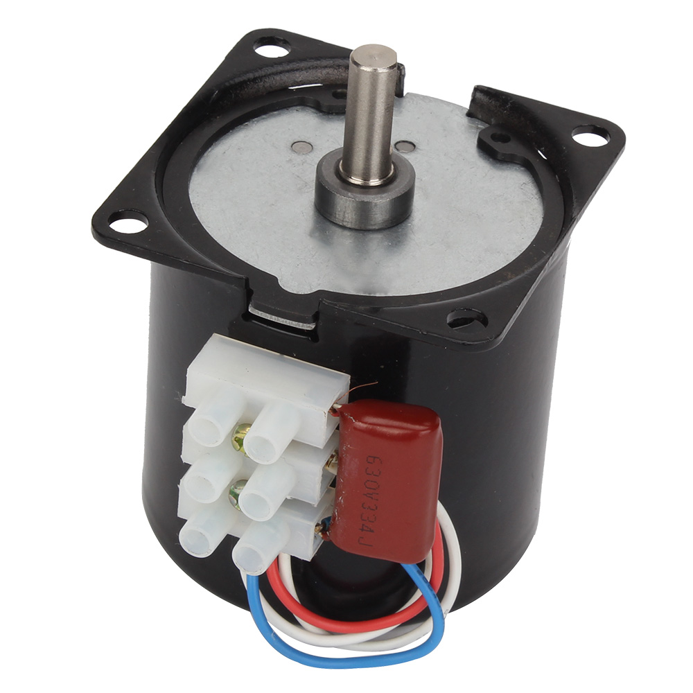 Online Get Cheap Powerful Electric Motor
