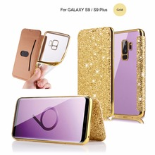 Leather Cases for Samsung S7 Edge Galaxy Note 8 Bling Soft TPU Clear Cover for Samsung Galaxy s8 Plus Samsung s9 plus Case 38cm luxury mogo bunny doll easter gift soft toys 100% handmade stuffed animal ballerina bunny doll princess bunny doll