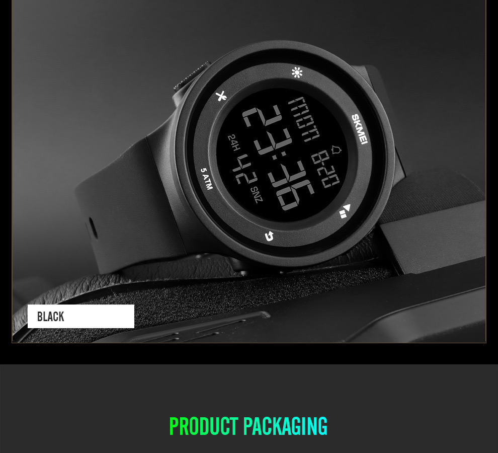 Sports Watches (17)