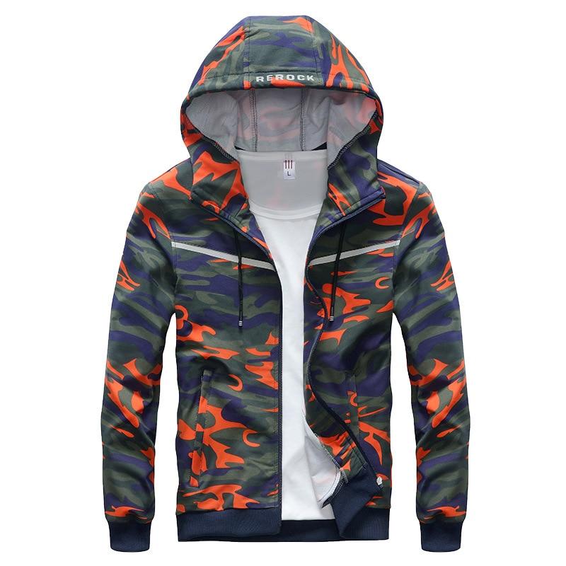 Big-Size-8XL-Mens-Baggy-Military-Jacket-Casual-Spring-Autumn-Windbreakers-Male-Hood-Camo-Reflective-Jacket (2)