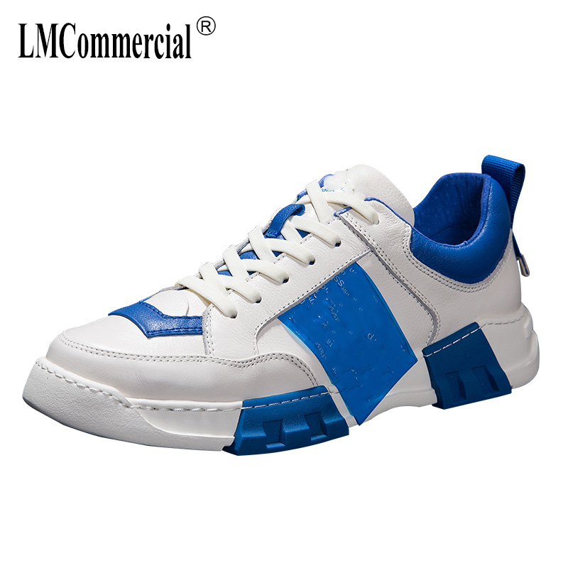 thick bottom mens casual shoes designer shoes men high quality all-match cowhide breathable sneaker fashion boots Leisure shoesthick bottom mens casual shoes designer shoes men high quality all-match cowhide breathable sneaker fashion boots Leisure shoes