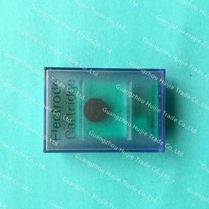 Image 4 - NJK10582 لشركة هيتاشي (اليابان) القطب K ، NA ، CL ، NA/722 4011 / CL/722 4023 / K/722 4002 الأصلي والجديد