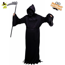 Buy mens grim reaper costume and get free shipping on AliExpress.com ee30aa74a