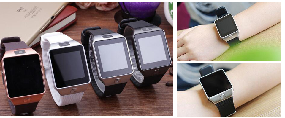 smartwatch android 10 intelligent watch
