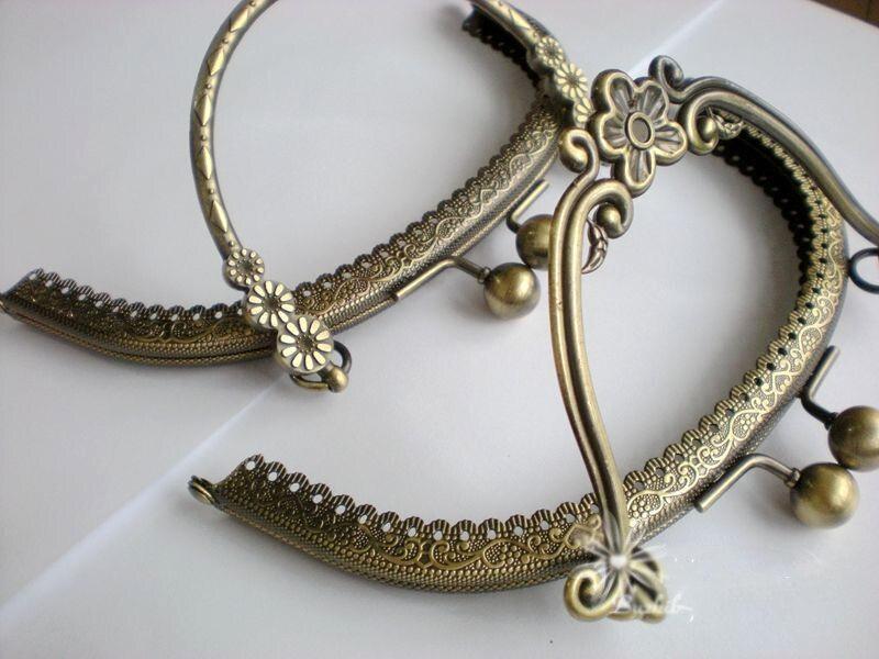 bronze 16cm vintage Nepaliedu