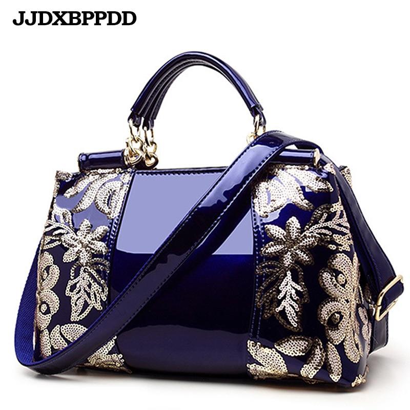 Women Bags Shoulder Handbags Large Capacity Women's