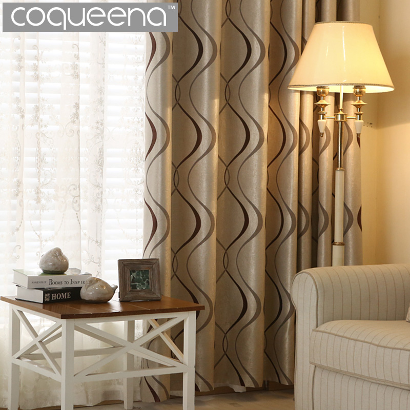 Online Get Cheap Living Room Curtains Drapes Aliexpress Com