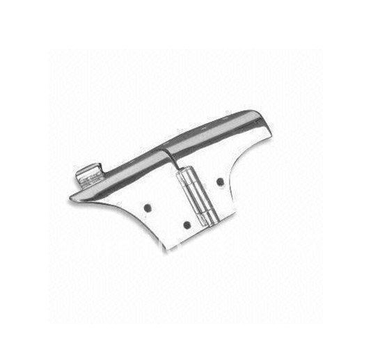 Hinge for Auto Body Parts