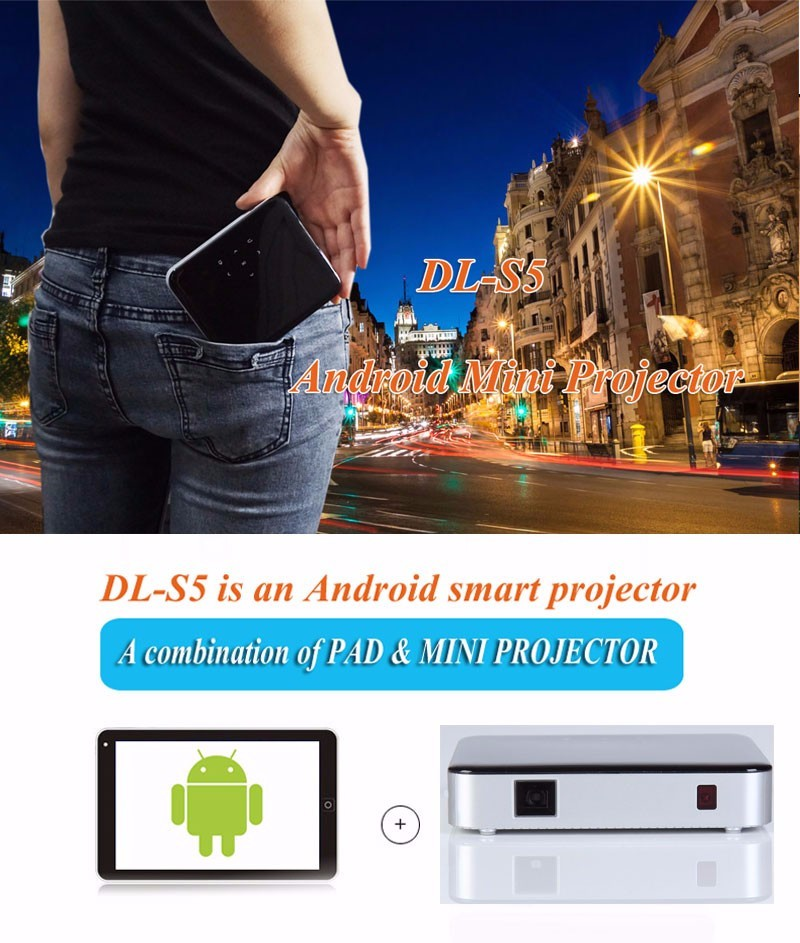 S5 Projector (7)