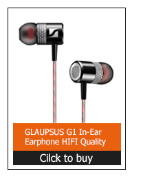 xiaomi wired earphone