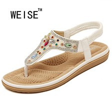 WEISE-Free-Shipping-2016-New-Bohemian-National-Diamond-Sandals-Flip-Flops-Summer-Sandals-Rivet-Sandals-Flats.jpg_640x640