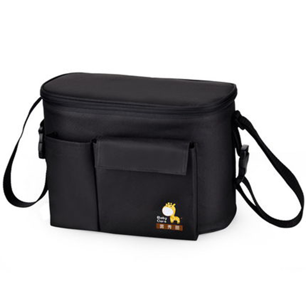 de fraldas para mamãe e Tipo3 : Diaper Bag Backpack