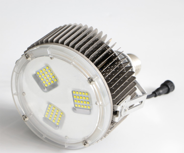 AC100 305V 150 W 180 W XTE E39 E40 Lampbase fácil ajustable en el accesorio de iluminación Super potencia LED Kits de 20000lm max - 2
