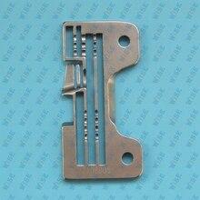Needle Plate YAMATO AZ-8003H-Y53 Overlock Machine #Y2108005