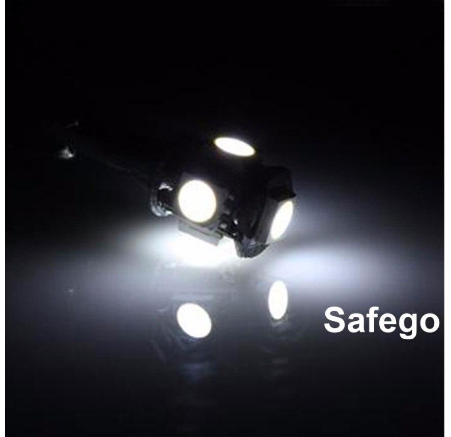 Safego-10pcs-LED-T10-Canbus-5-SMD-5050-194-168-No_20