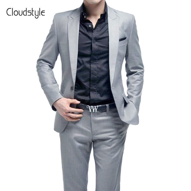 Cloudstyle 60 New Arrival Mens Suit Pattern Blazer Fashion Interesting Blazer Pattern