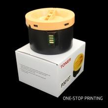 2pcs for xerox Phaser 3010 3040 toner cartridge for xerox WorkCentre 3045 3045b cartridge for xerox toner 106R02182/106R02183