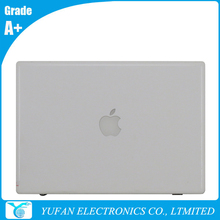 Full Laptop Module For Apple Macbook 13″ A1181 LCD Panel Touch Screen Display Assembly Replacement MB402 MB062 MB881