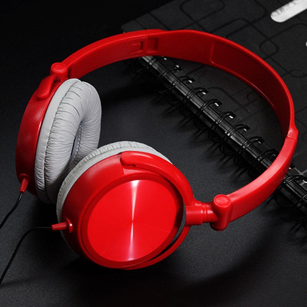 dengan Kabel Cuci Headphone 5