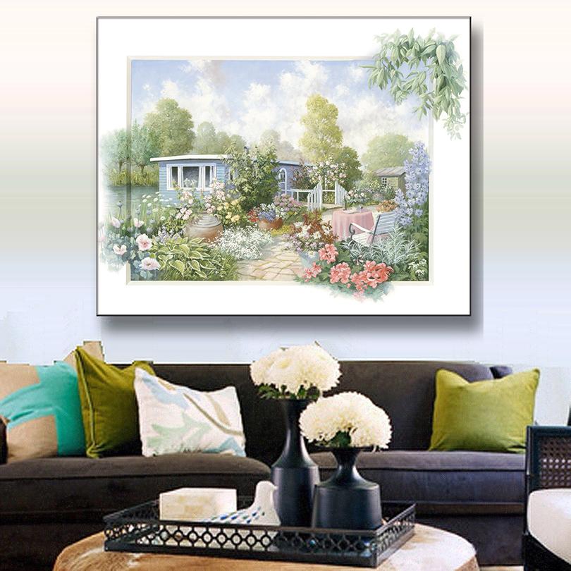 mur de toile art pas cher-achetez des lots à petit prix mur de