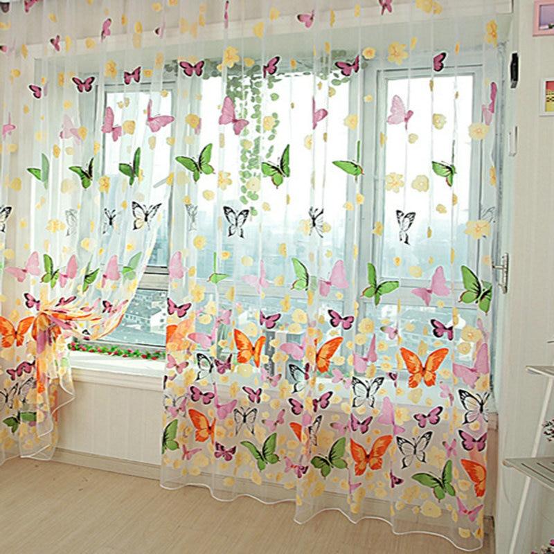 https://ae01.alicdn.com/kf/HTB1_MGPHVXXXXXMXpXXq6xXFXXXY/Home-Decor-Gordijn-Vlinder-Print-Sheer-Window-Panel-Gordijnen-Scheidingswand-Nieuwe-Collectie-Beste-Korting.jpg