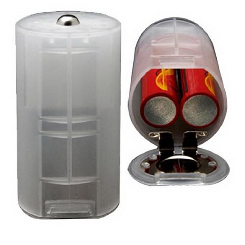 Popular D Cell Battery Holder-Buy Cheap D Cell Battery Holder lots ...