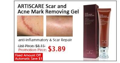 artiscare-skin-care_03