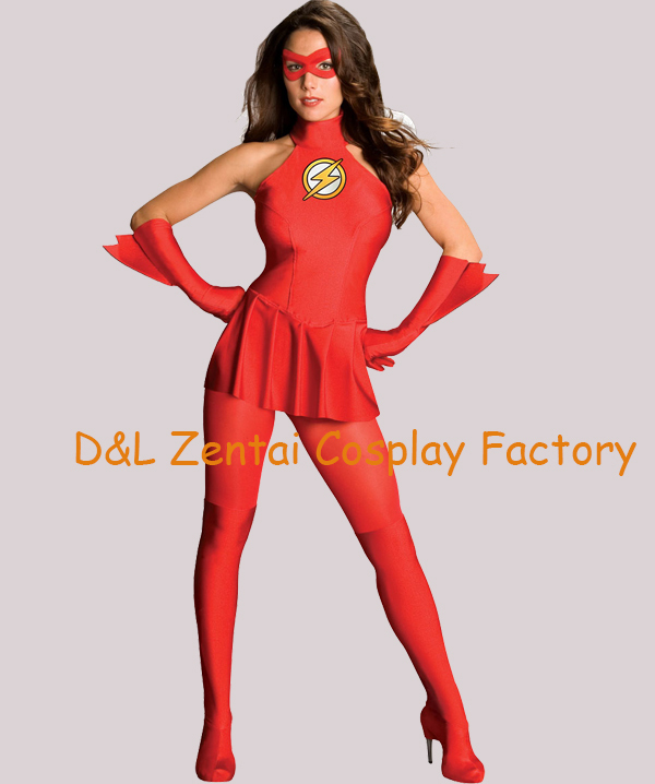 fox-naked-adult-womens-costumes-von