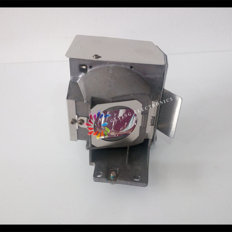 Free Shipping RLC-078 Original Projector Lamp P-VIP 180/0.8 E20.8 For PJD5132 PJD5134 PJD6235 PJD6245 with 6 months rlc 072 p vip 180 0 8 e20 8 original projector lamp with housing for pjd5233 pjd5353 pjd5523w