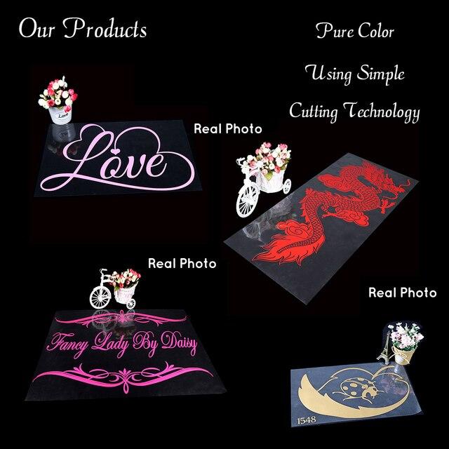 Stickers muraux en vinyle de cuisine | Papier peint amovible, Stickers dart pour les toilettes et la beauté