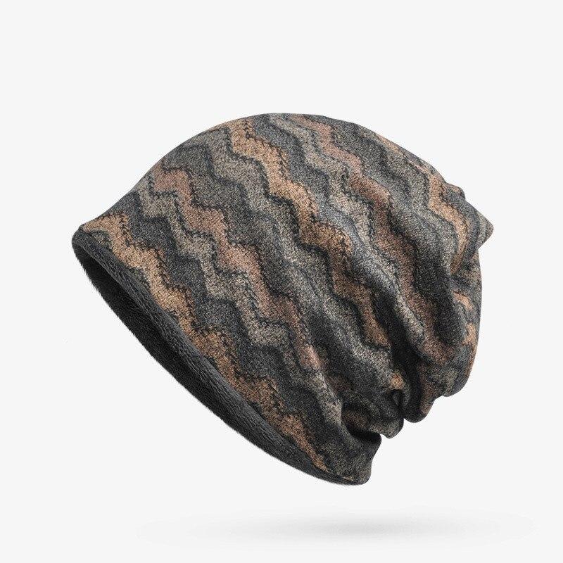 Homem skullies gorros de Malha de algodão mulheres Inverno Chapéus bonés de Hip Hop Outono gorros osso Unisex chapéu da marca homens gorro de inverno