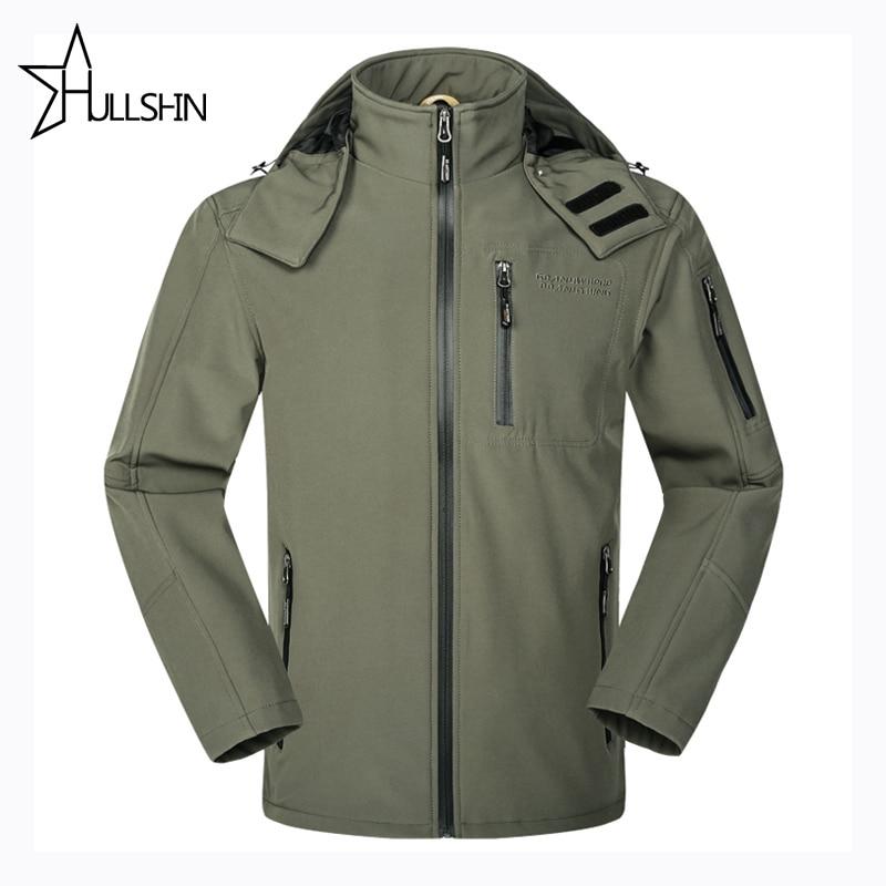 Online Get Cheap Winter Wear Jackets for Men -Aliexpress.com ...
