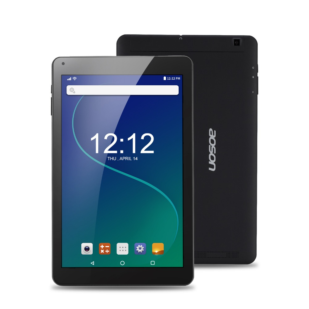 все цены на Brand Aoson R101 10.1 inch tablets 16GB 2GB Android 6.0 Quad Core Ultra thin Tablet PC High Resolution Bluetooth WIFI GPS онлайн