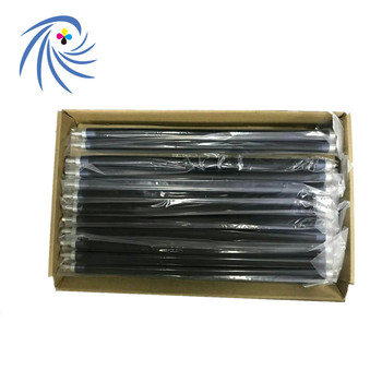 10pcs magnetic roller CF217A with iron inside for HP LaserJet Pro 217A 218a M130fn M130fw M120w MR magnet roll mag roller 2pcs cf217a compatible toner cartridge for hp laserjet pro m102a m102w mfp m130a m130fn m130fw cf217a 217a with chip