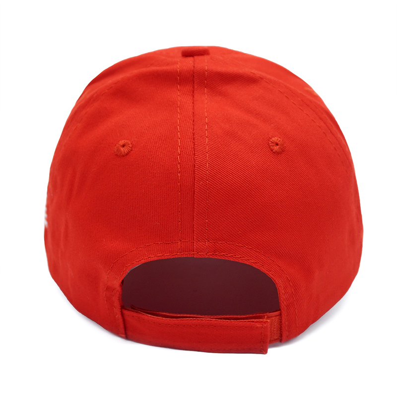 My Dirty 30 Birthday Trend Printing Cowboy Hat Fashion Baseball Cap For Men and Women Red