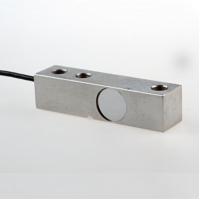 Консольный датчик луча/датчик шкалы платформы/датчик взвешивания TJH 5B
